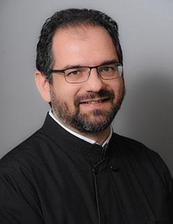 Stefanos Alexopoulos