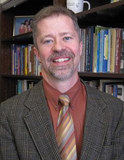 John Grabowski