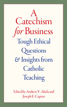 A Catechism for Business