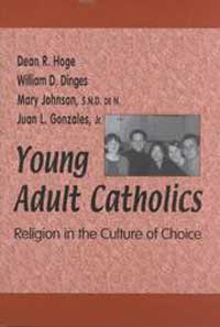 young-adult-catholics.jpg